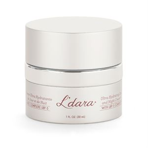 Picture of Ultra Hydrating Day/Night Cream (1 fl.oz.)
